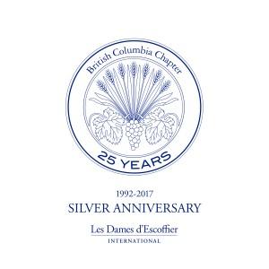 B.C-Chapter-25th-logo-300x300