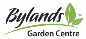 Bylands_GardenCentre_Logo_RGB-300x137