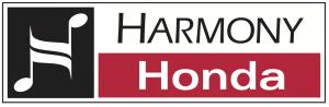 HarmonyHonda-Logo-copy-300x98