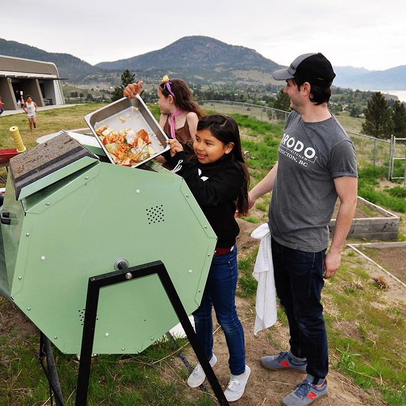 composting-for-kids