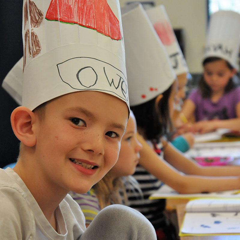 okanagan-kids-cooking-program